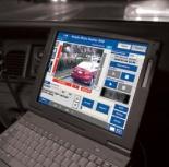 ELSAG Mobile Plate Hunter<sup>®</sup>