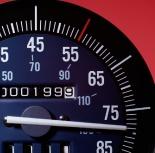 ELSAG SpeedEnforcer Software